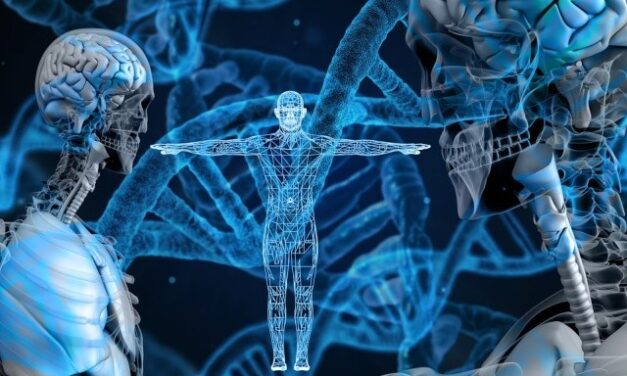 Genetic Revolution – Outcomes And Unintended Consequences