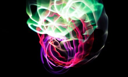 Psychedelics – Paradigm Shift In Treating Mental Illness