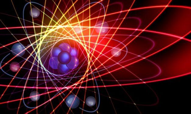 Quantum Computing – Massive Disruption Is Near