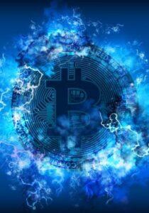 bitcoin and quantum computing