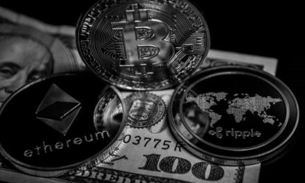 DeFi Poised To Disrupt Central Banking
