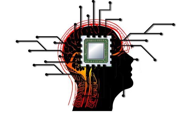 Brain-Computer Interface – The Merging Of Man And Machine Has Begun
