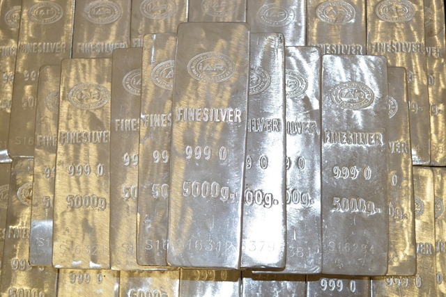 Silver Price Heading Higher – Huge Supply-Demand Imbalance At Hand
