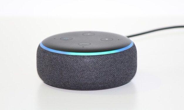 Smart Speaker Flash Briefings – Emerging Trend In Media