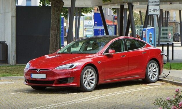 Most Electric Vehicle Companies Will Fail – If History Is An Indicator
