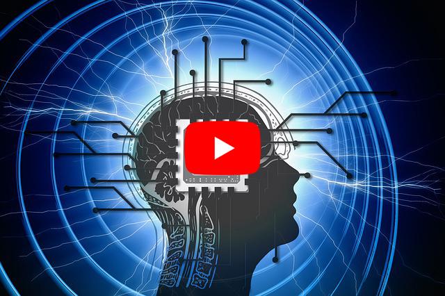 brain-computer interface